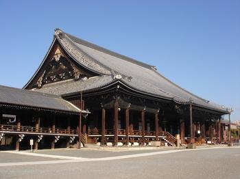 西本願寺本堂.jpg