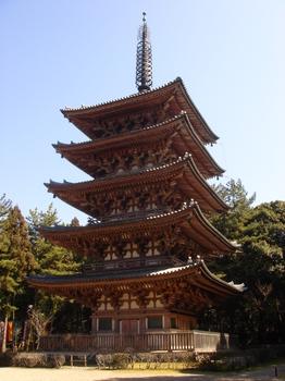 醍醐寺五重の塔.jpg