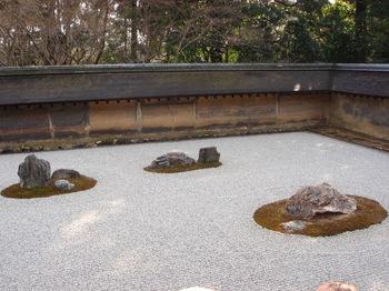 龍安寺石の庭園.jpg